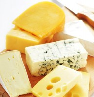 how-to-put-together-a-cheese-plate_16001265_800786220_0_0_14061385_600