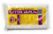 Butter Muslin - 2 yards