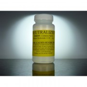 Neutralizer Solution 4 oz. for Acid Test Kit