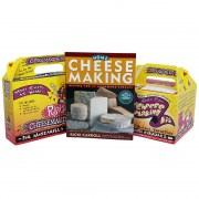 g1-starter-special-cheese-making-kit-1