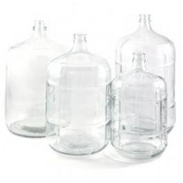 010d73ba9b Glass & PET Carboys : 6.5 gallon Italian Glass Carboy