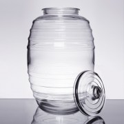 20 liter Wide Mouth Carboys