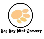 Dog Day Beagle Blonde Ale