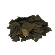 Toasted Oak Chips (for